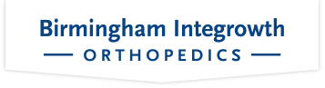 Birmingham Integrowth Orthopedics